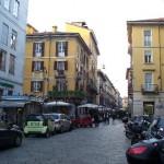 472638 Fotos de Milão Itália 05 150x150 Fotos de Milão, Itália