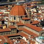 Basílica de São Lourenço - Milão (Foto: divulgação)