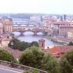 472638 Fotos de Milão Itália 14 150x150 Fotos de Milão, Itália