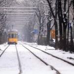 Milão é ainda mais charmosa no inverno (Foto: divulgação)