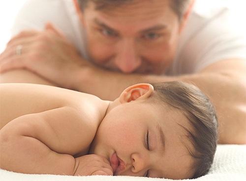 Dicas para surpreender no Dia dos Pais