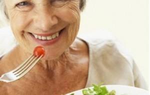 Menopausa: dicas, conselhos
