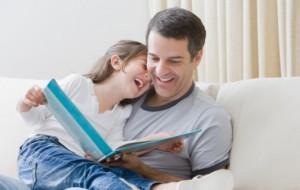 Livros para dar de presente no Dia dos Pais