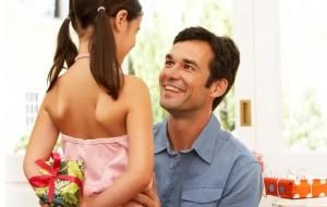 100 dicas de presentes para Dia dos Pais