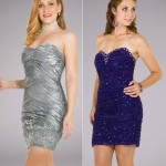 47299 vestidos formatura1new 2012 150x150 Vestidos de Formatura 2012   2013: Tendências