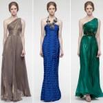 47299 vestidos formatura4new 2012 150x150 Vestidos de Formatura 2012   2013: Tendências