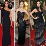 47299 vestidos formatura5new 2012 150x150 Vestidos de Formatura 2012   2013: Tendências