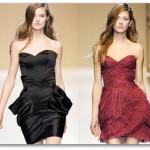47299 vestidos formatura8new 2012 150x150 Vestidos de Formatura 2012   2013: Tendências