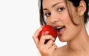 Comer frutas pode diminuir problemas decorrentes da diabetes