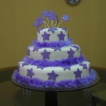473383 Bolo lilás decorado 15 150x150 Bolo lilás decorado: fotos
