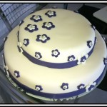 473383 Bolo lilás decorado 20 150x150 Bolo lilás decorado: fotos