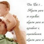 473435 Mensagem com foto para facebook 02 Cópia 150x150 Mensagem com foto para facebook: dia dos pais