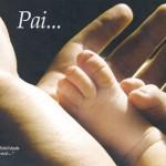 473435 Mensagem com foto para facebook para o dia dos pais 04 150x150 Mensagem com foto para facebook: dia dos pais