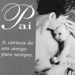 473435 Mensagem com foto para facebook para o dia dos pais 07 150x150 Mensagem com foto para facebook: dia dos pais