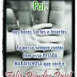 473435 Mensagem com foto para facebook para o dia dos pais 09 150x150 Mensagem com foto para facebook: dia dos pais