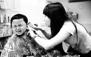 Medos mais comuns das crianças: quais são