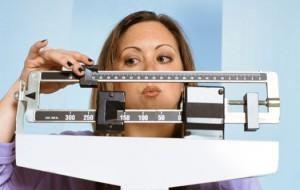 Insatisfação com próprio peso afeta mulheres com mais de 50 anos