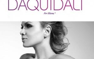 www.daquidali.com.br – Site da Eliana