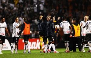 Corinthians já embolsou R$ 21 mi com a Libertadores