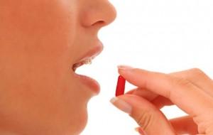 Mitos e verdades sobre a febre