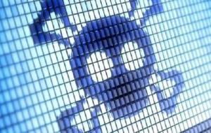 Novo software de roubo a banco faturou US$ 78 milhões no ano passado