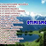 475069 Mensagens de otimismo com foto para facebook 03 150x150 Mensagens de otimismo com foto para facebook