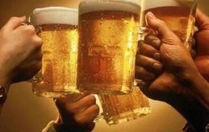 Maiores marcas de cerveja do mundo