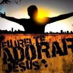 475191 Mensagens evangélicas para facebook 11 150x150 Mensagens evangélicas para facebook