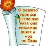 475191 Mensagens evangélicas para facebook 13 150x150 Mensagens evangélicas para facebook