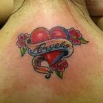 475430 Tatuagem de coração fotos 06 150x150 Tatuagem de coração: fotos