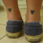 475430 Tatuagem de coração fotos 21 150x150 Tatuagem de coração: fotos