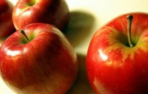 Frutas indicadas para diabéticos