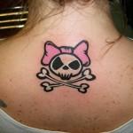 475506 Tatuagem de caveira fotos 01 150x150 Tatuagem de caveira: fotos