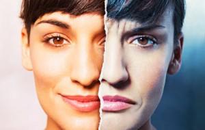 Transtorno bipolar: mitos e verdades
