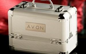 Kit de maquiagem Avon: onde comprar, preços
