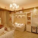 476173 Quartos modernos para bebês dicas fotos 5 150x150 Quartos modernos para bebês: dicas, fotos