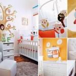 476173 Quartos modernos para bebês dicas fotos 88 150x150 Quartos modernos para bebês: dicas, fotos