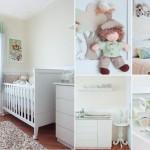 476173 Quartos modernos para bebês dicas fotos 9 150x150 Quartos modernos para bebês: dicas, fotos