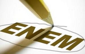 Cursos gratuitos EAD para Enem 2012