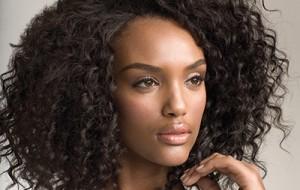 Como deixar corte de cabelo mais moderno: dicas