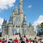 476536 Fotos da Disney EUA 01 150x150 Fotos da Disney, EUA