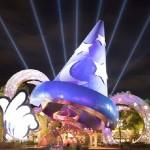 476536 Fotos da Disney EUA 02 150x150 Fotos da Disney, EUA