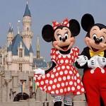 476536 Fotos da Disney EUA 03 150x150 Fotos da Disney, EUA