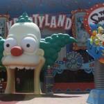 476536 Fotos da Disney EUA 05 150x150 Fotos da Disney, EUA