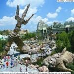 476536 Fotos da Disney EUA 09 150x150 Fotos da Disney, EUA