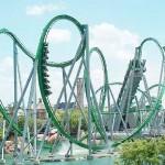 476536 Fotos da Disney EUA 13 150x150 Fotos da Disney, EUA