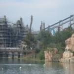 476536 Fotos da Disney EUA 15 150x150 Fotos da Disney, EUA