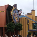 476536 Fotos da Disney EUA 17 150x150 Fotos da Disney, EUA
