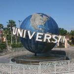 476536 Fotos da Disney EUA 20 150x150 Fotos da Disney, EUA