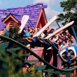 476536 Fotos da Disney EUA 21 150x150 Fotos da Disney, EUA